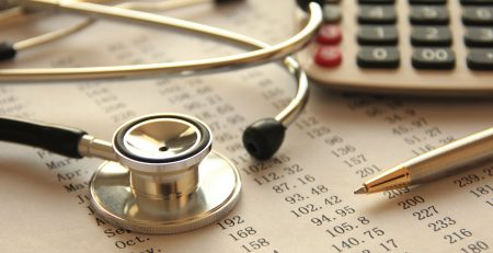 Medical Billing Collections