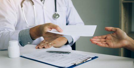 Outsource Medical Billing