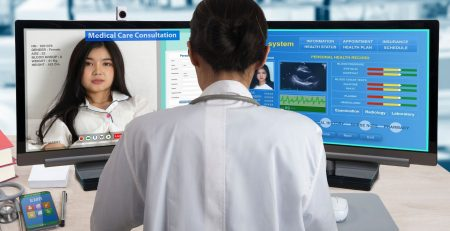 Telemedicine Concerns