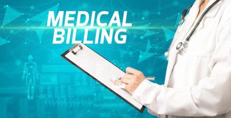 Medical Billing Service, Medical Billing Services near me,Medical Billing Companies