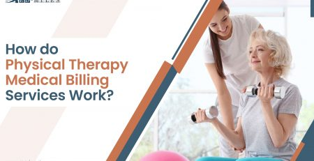 Physical Therapy Billing