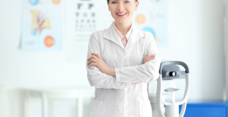 Optometry Billing Collections